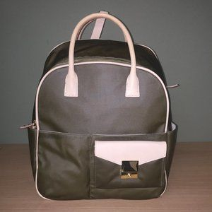 India Hicks Backpack - NEW